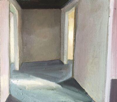 Ferdinanda Florence, 'Portable, small no. 4', 2020