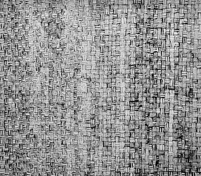 Sam Fryer, 'Manuscript', 2017