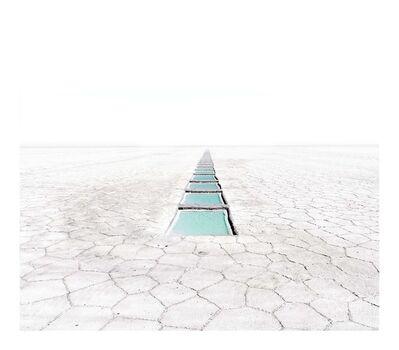 Fabrizio Ceccardi, 'Out of eden#2', 2011