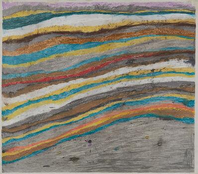 Joseph Lambert, 'Untitled', 2014