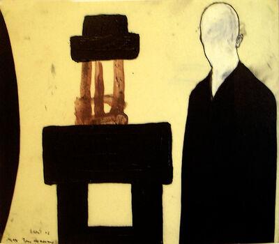 Max Neumann, 'Untitled', 2006