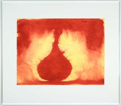 Anish Kapoor, 'Untitled 6 ', 2007