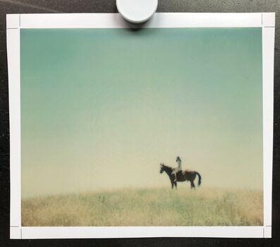 Stefanie Schneider, ''Renée's Dream' no. 8 (Days of Heaven) ', 2005