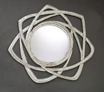 Franck Evennou, 'Twist Mirror', 2015