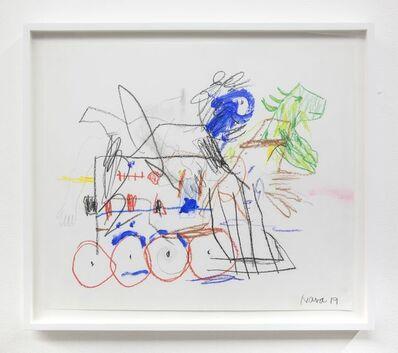 Robert Nava, 'Untitled ', 2019