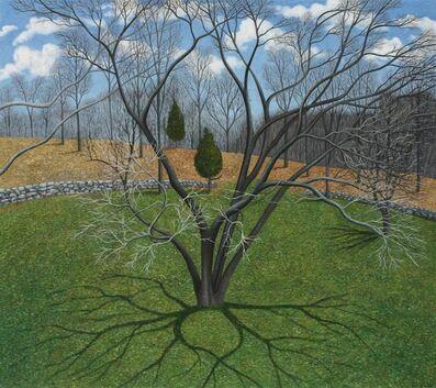 Scott Kahn, 'Early Spring', 2020