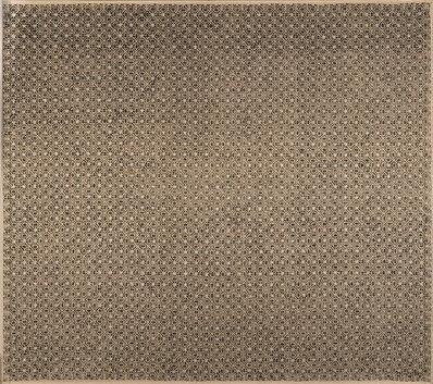 Ding Yi 丁乙, 'Untitled', 1997