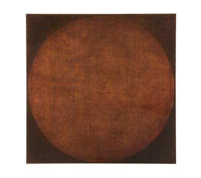 Paolo Serra, 'Untitled', 2018