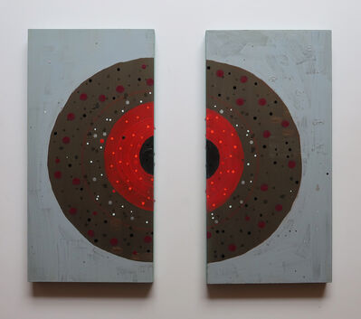 Tucker Nichols, 'Untitled (MO18284)', 2018