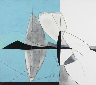 David A. Dreyer, 'TranSister', 2014