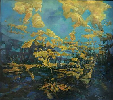 Igor Zaytsev, 'Units of Conscience'