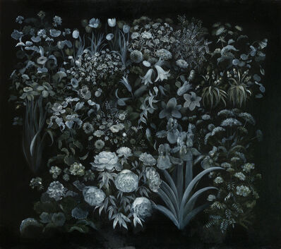 Alice Denison, 'Pangloss XIV', 2019
