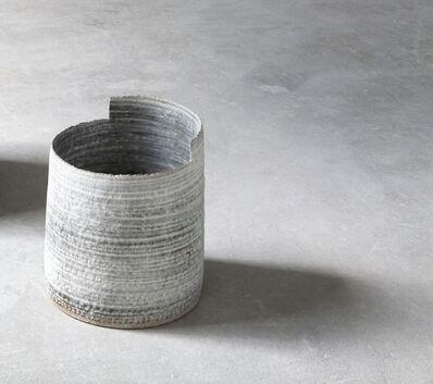 Kati Tuominen-Niittylä, 'Untitled 15', 2019