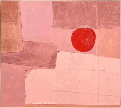 Galina Munroe, 'Red Pepper', 2019