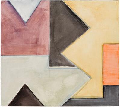 Ernst Caramelle, 'Untitled', 2007