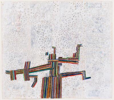 Mark Mahosky, 'Ypres', 2014
