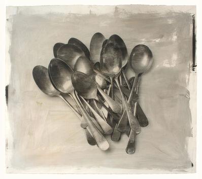 Stephen Inggs, 'Spoons', 2000