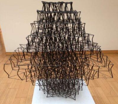 John Pai, 'Untitled', 1980