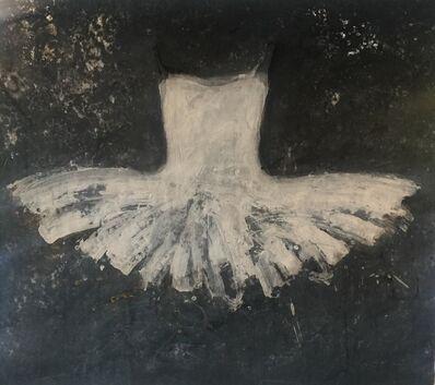 Ewa Bathelier, 'Notturna', 2017