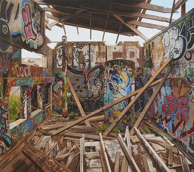 Jessica Hess, 'Break Free', 2019