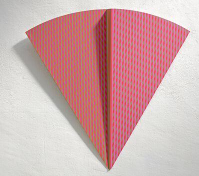 Edgar Diehl, 'Plafona I', 2016