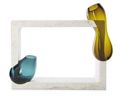 Emmanuel Babled, 'Osmosi, Furniture 5', 2013