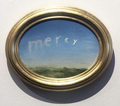 Kevin Sloan, 'Mercy', 2021