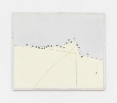 Melanie Smith, 'Diagram 24', 2015