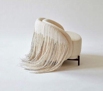 Paolo Ferrari, 'Ame Lounge', 2016
