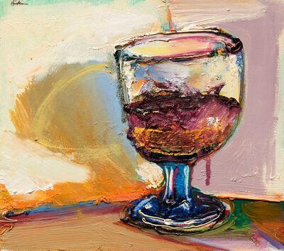 Richard Hickam, 'Grape Drink', 1999