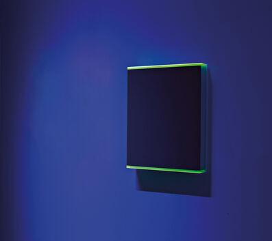 Regine Schumann, 'Color pastel Rheinstetten A', 2017