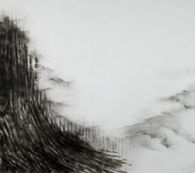 Alessandro Cannistrà, 'Disengagement', 2012