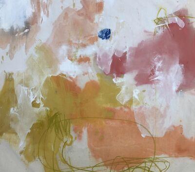 Stasi Bobo-Ligon, 'Untitled', 2018