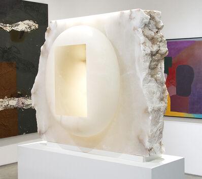 Anish Kapoor, 'Untitled ', 2011