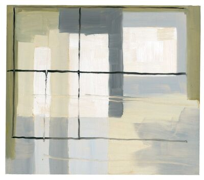 Vicken Parsons, 'Untitled', 2016