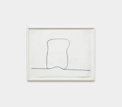Iole de Freitas, 'Sem título', 1997