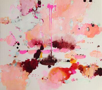 Alison Cooley, 'Roquebrune', 2014