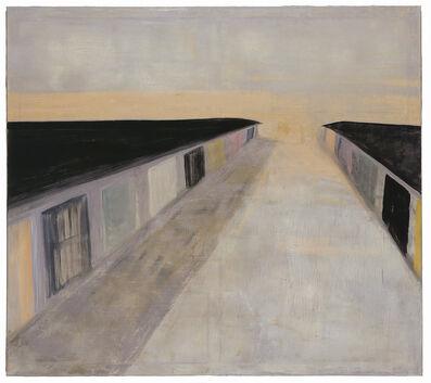 Norbert Schwontkowski, 'Oberhausen', 2005