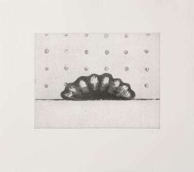 Prunella Clough, 'Shadow Play 11', 1992