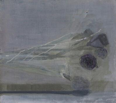 Aubrey Levinthal, 'Rose Bouquet', 2017