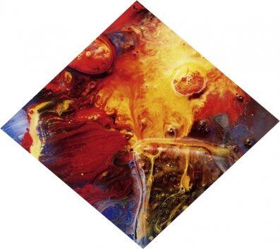 Gerhard Richter, 'Guildenstern ', 1998