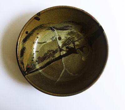 Toshiko Takaezu, 'Untitled', ca. 2004