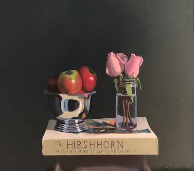 Neil Christensen, 'Still Life with Hirshhorn', ca. 2018