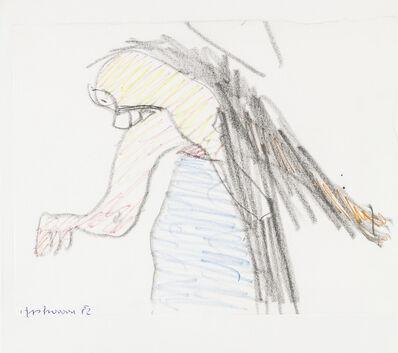 Kurt Hüpfner, 'Untitled', 1982