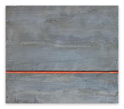 Pierre Auville, 'Deep Horizon', 2015