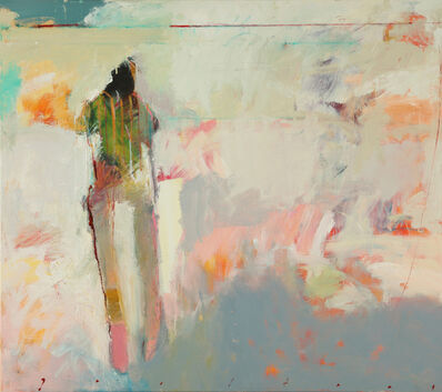 Chris Gwaltney, 'Scatter', 2014