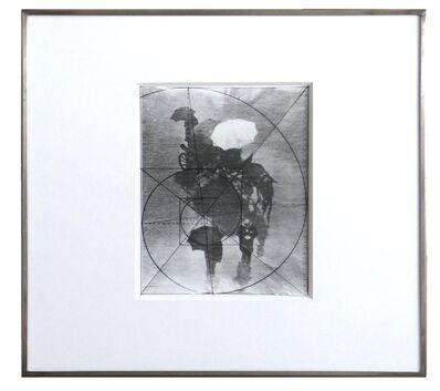 Maurice Tabard, 'Untitled', ca. 1945-1949