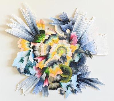 Lyndi Sales, 'Untitled', 2021