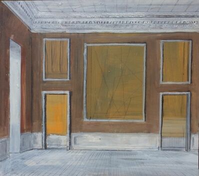 Pierre Bergian, 'Private Collection in Vicenza  ', 2019