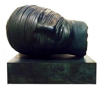 Igor Mitoraj, 'Tramonto ', 1998
